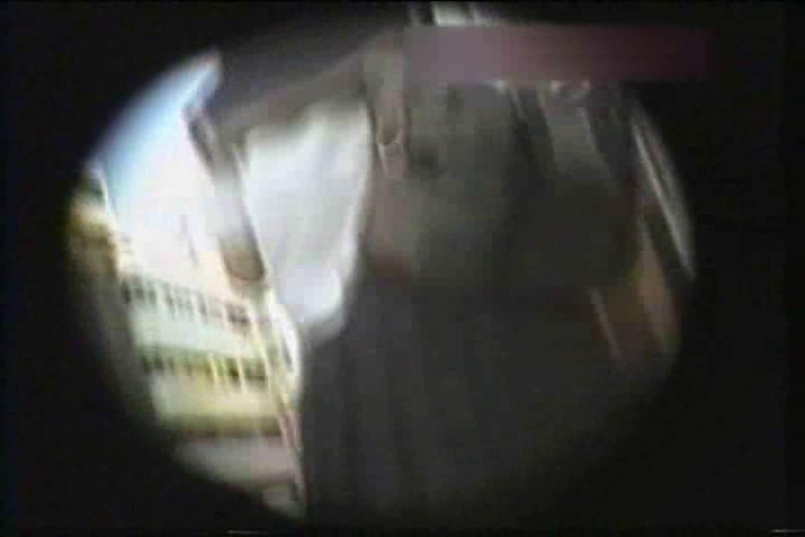 追跡撮!!ヤングギャルのシークレットゾーン♪vol.1 OLのエロ生活   ギャルのエロ生活  41連発 34