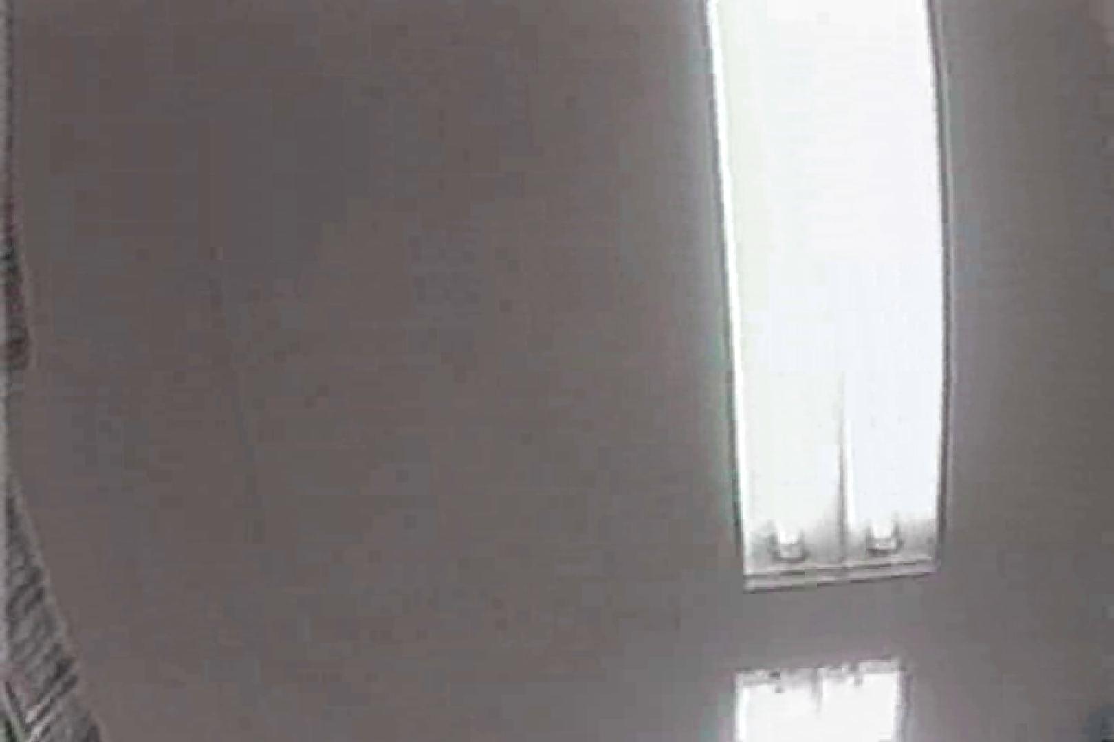 追跡ロックオン!!パンチラリズム!! 覗き アダルト動画キャプチャ 107連発 17