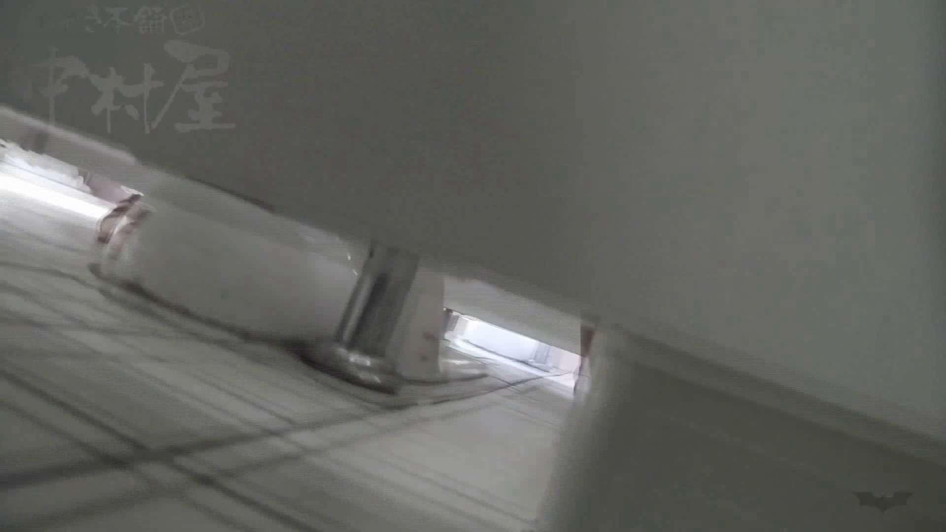 美しい日本の未来 No.16 あぁ懐かしき青春の日々・・・。 女子トイレ 盗撮動画紹介 71連発 29