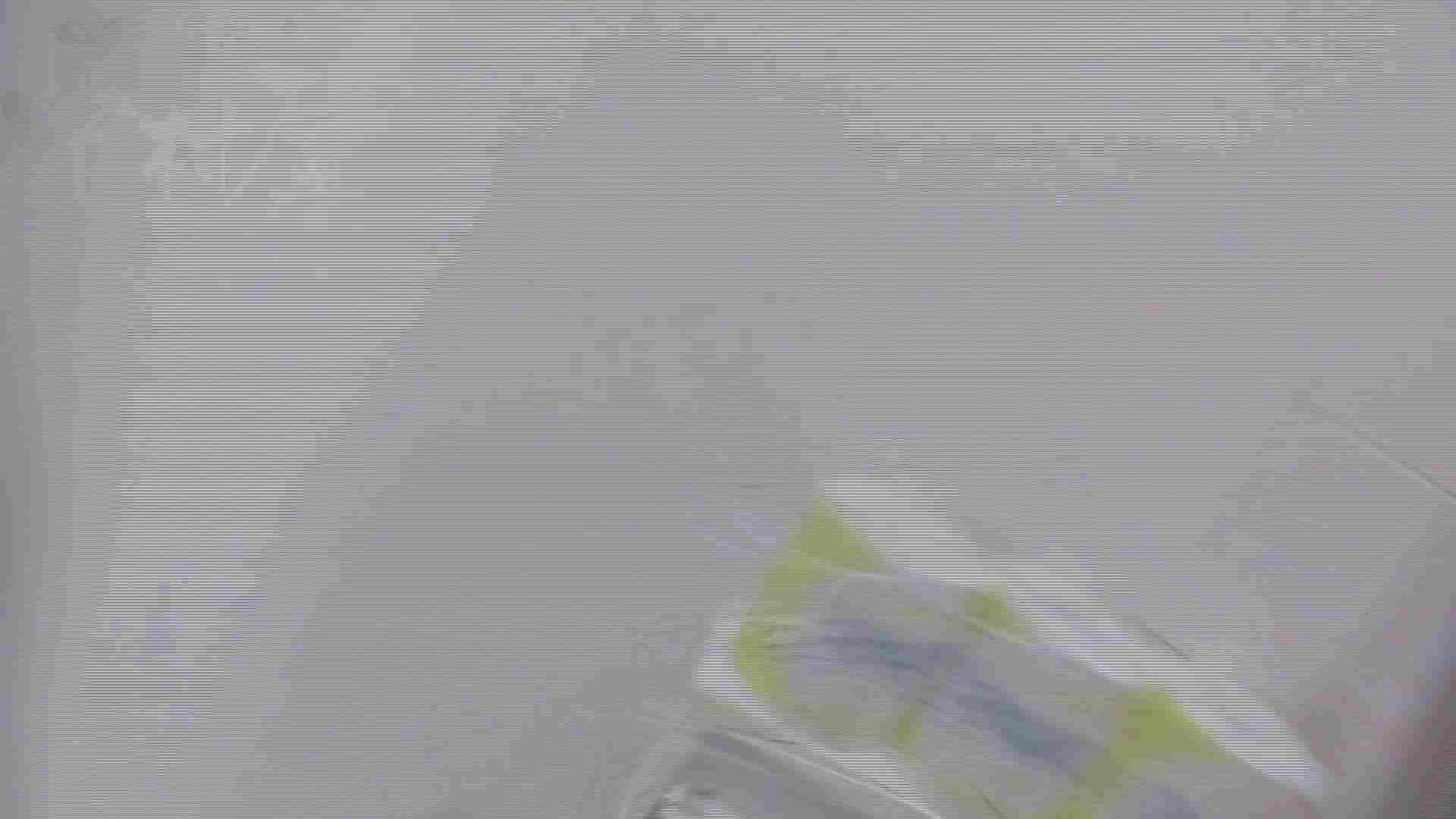 美しい日本の未来 No.17 番外編 ※※※閲覧注意※※※ 卑猥 おまんこ動画流出 64連発 30