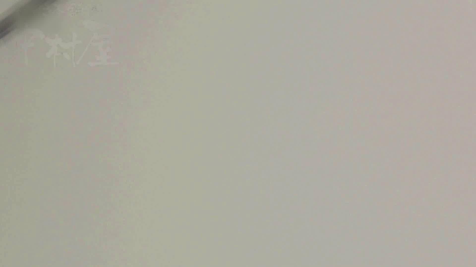 美しい日本の未来 No.17 番外編 ※※※閲覧注意※※※ 女子トイレ オメコ動画キャプチャ 64連発 37