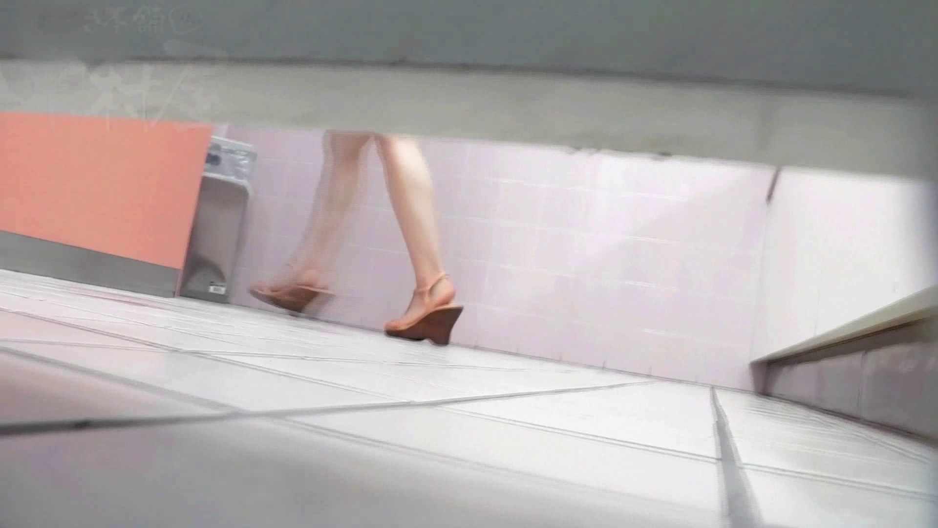 美しい日本の未来 No.17 番外編 ※※※閲覧注意※※※ 名作 セックス画像 64連発 39