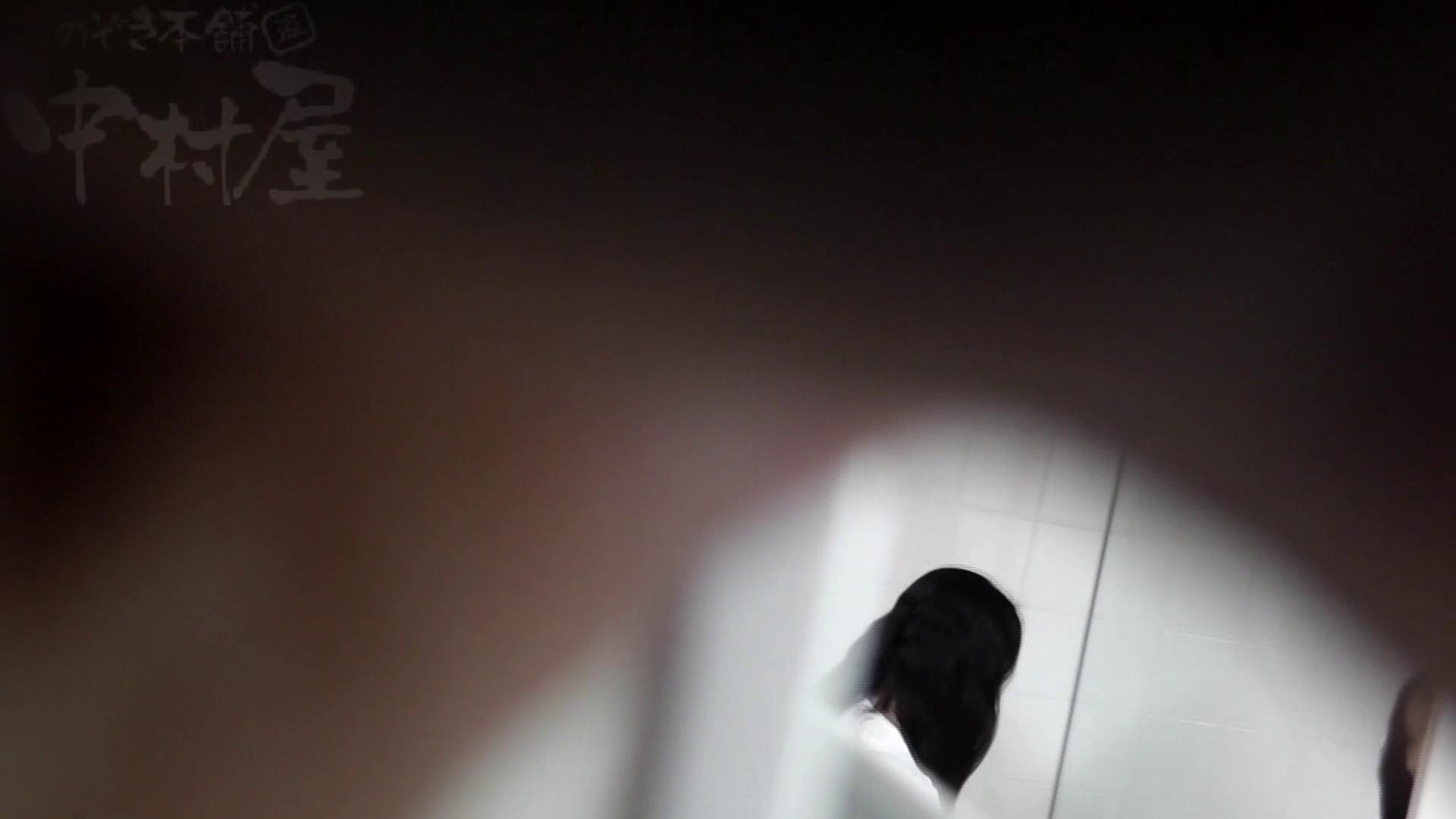 美しい日本の未来 No.21 鼻血注意!! 女子トイレ おめこ無修正動画無料 102連発 61