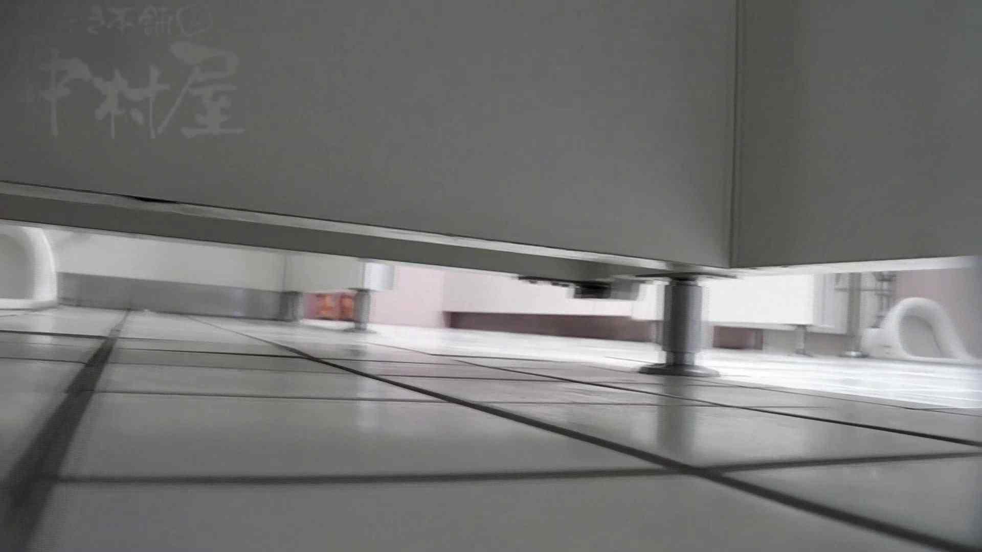 美しい日本の未来 No.21 鼻血注意!! 女子トイレ おめこ無修正動画無料 102連発 77