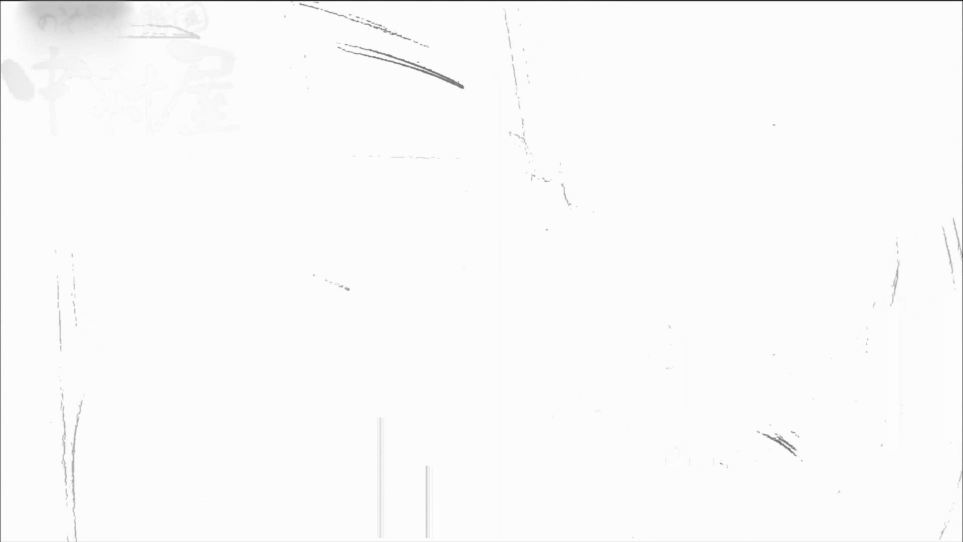 美しい日本の未来 No.21 鼻血注意!! 女子トイレ おめこ無修正動画無料 102連発 85