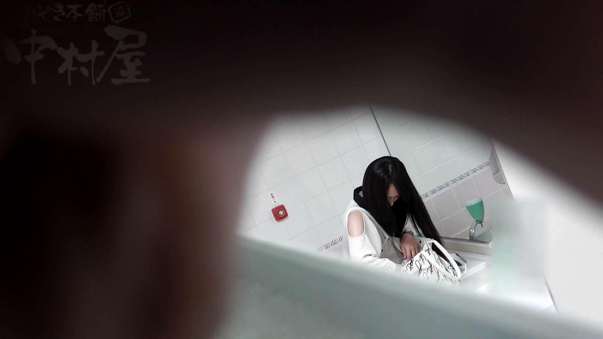 美しい日本の未来 No.25 「22」に登場した子がまさかの大で再登場!! 卑猥 エロ画像 30連発 22
