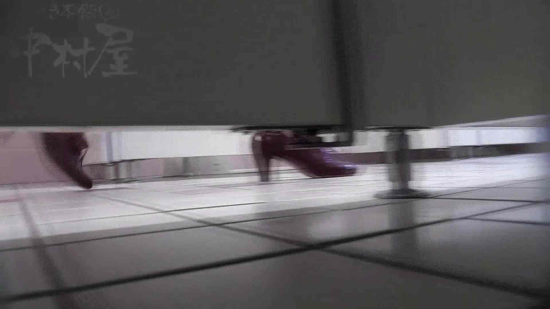 美しい日本の未来 No.25 「22」に登場した子がまさかの大で再登場!! 女子トイレ | トイレ  30連発 25