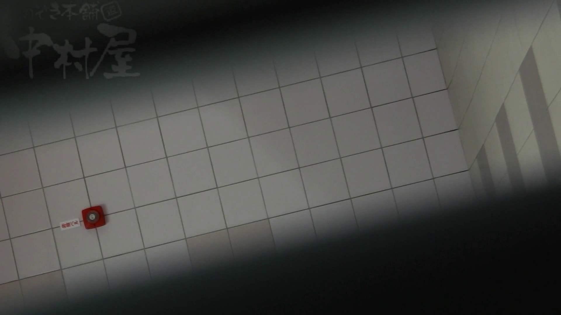 美しい日本の未来 No.29 豹柄サンダルはイ更●気味??? 無修正マンコ のぞき動画画像 111連発 3