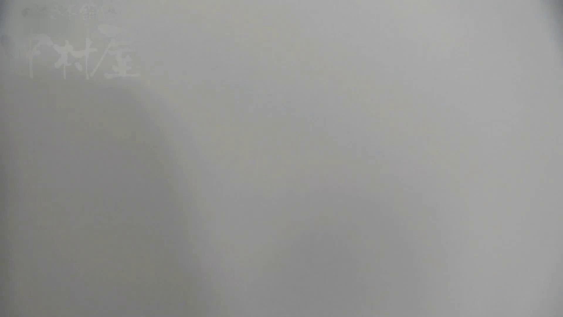 美しい日本の未来 No.29 豹柄サンダルはイ更●気味??? 無修正マンコ のぞき動画画像 111連発 12