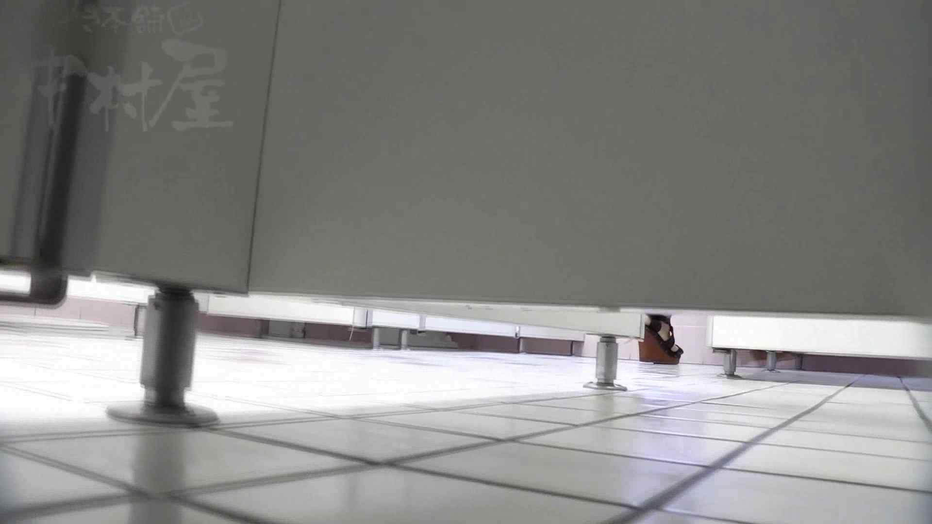 美しい日本の未来 No.29 豹柄サンダルはイ更●気味??? 乙女 性交動画流出 111連発 60