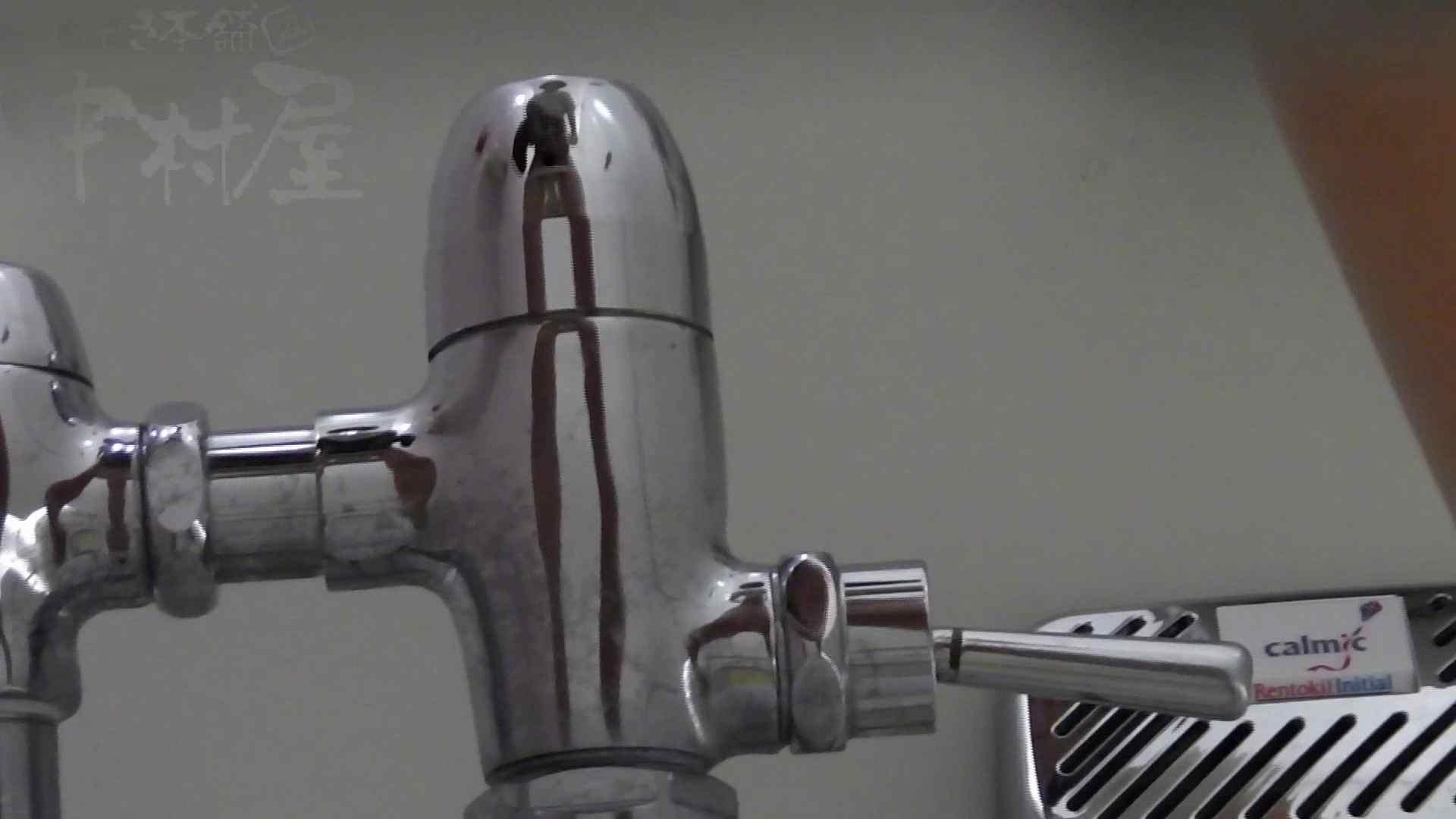 美しい日本の未来 No.29 豹柄サンダルはイ更●気味??? トイレ 盗み撮り動画キャプチャ 111連発 86