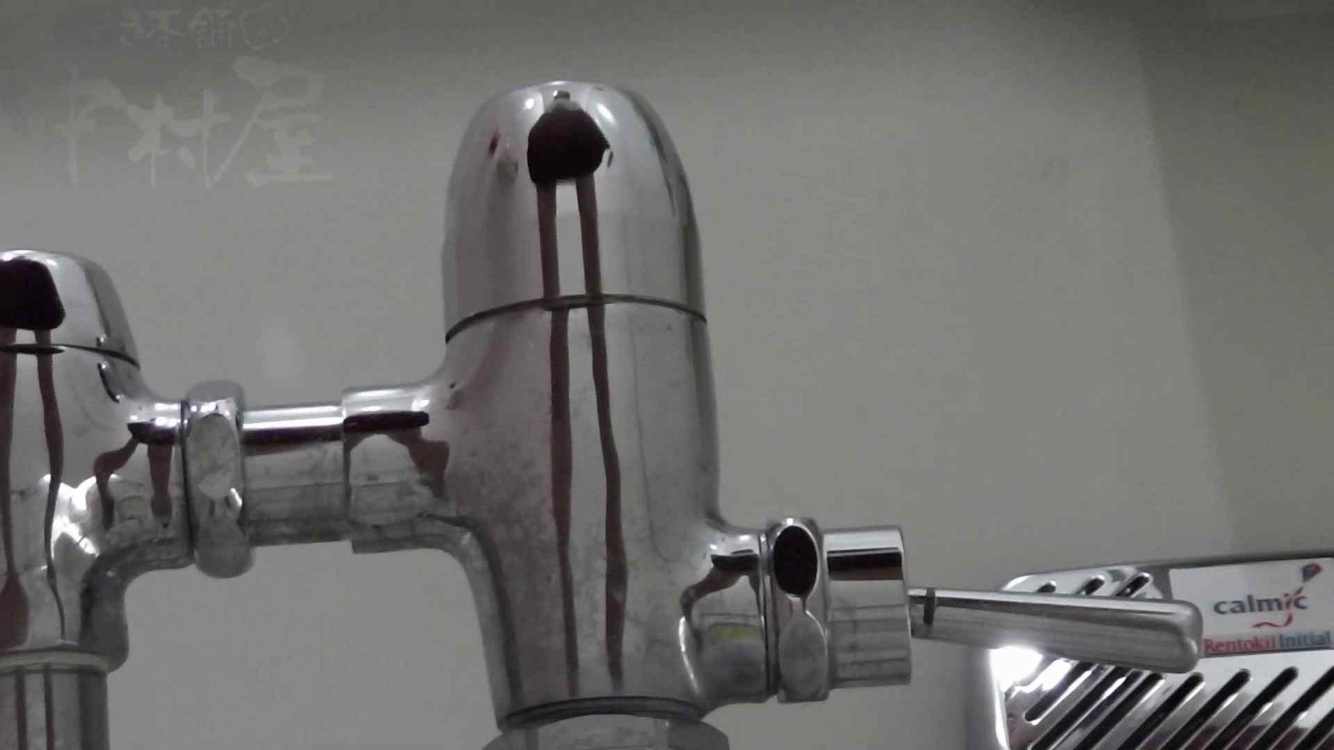 美しい日本の未来 No.29 豹柄サンダルはイ更●気味??? 排泄 性交動画流出 111連発 88