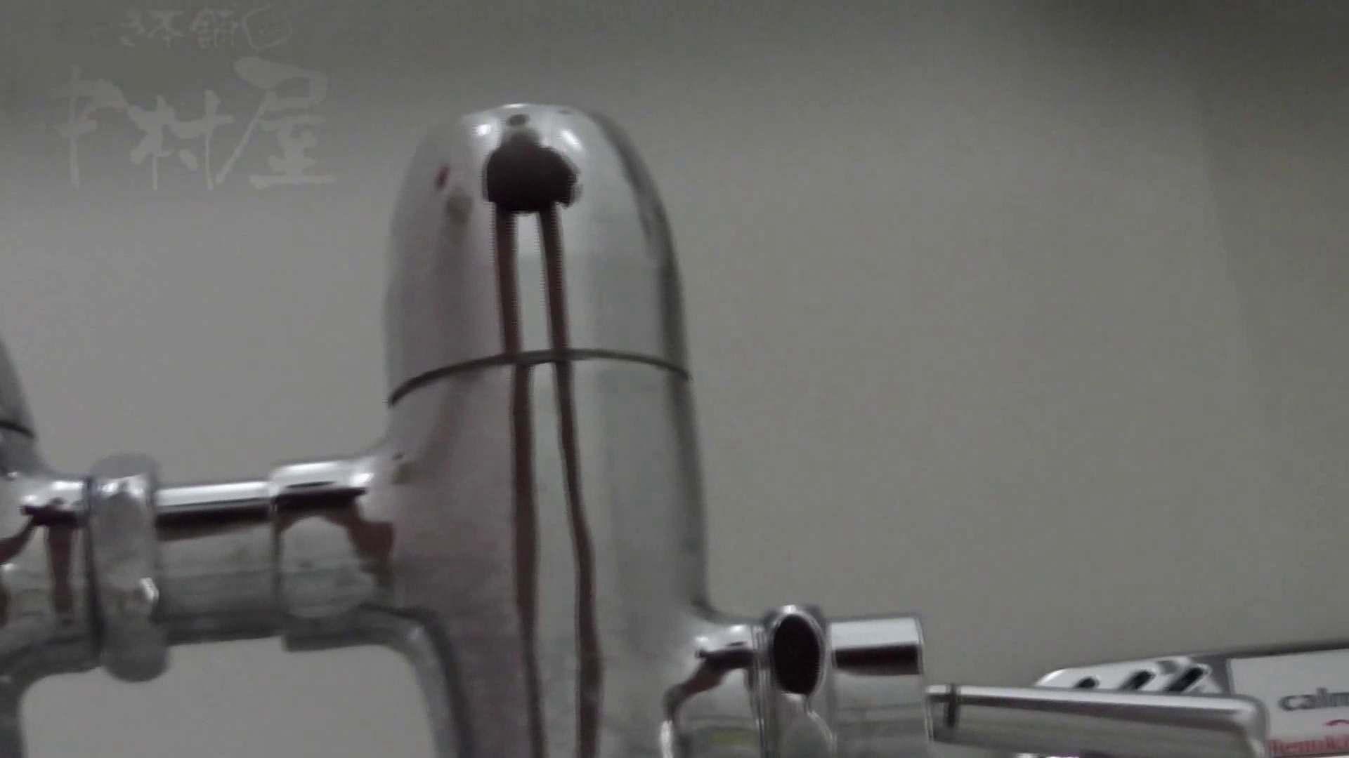 美しい日本の未来 No.29 豹柄サンダルはイ更●気味??? 便器 ぱこり動画紹介 111連発 89