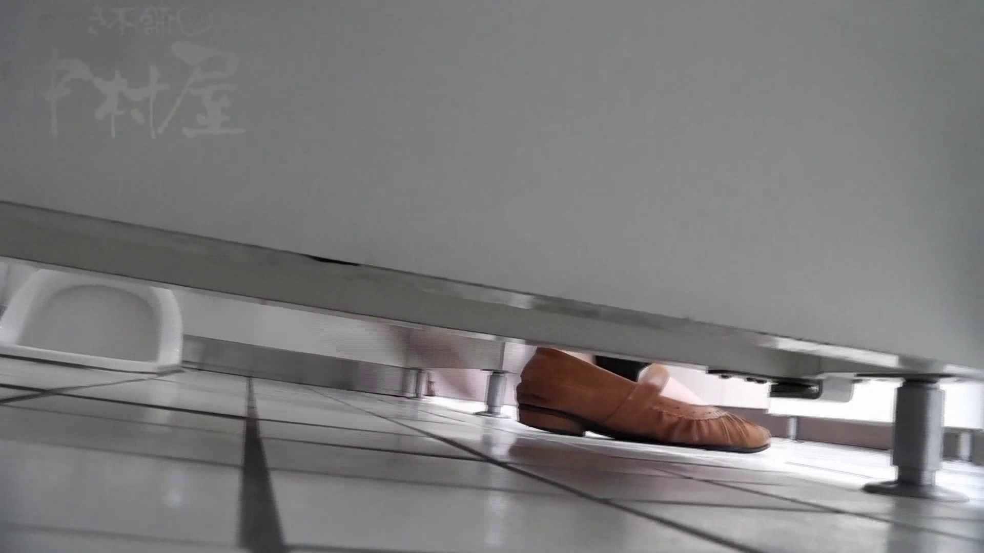 美しい日本の未来 No.29 豹柄サンダルはイ更●気味??? 盗撮 隠し撮りオマンコ動画紹介 111連発 101