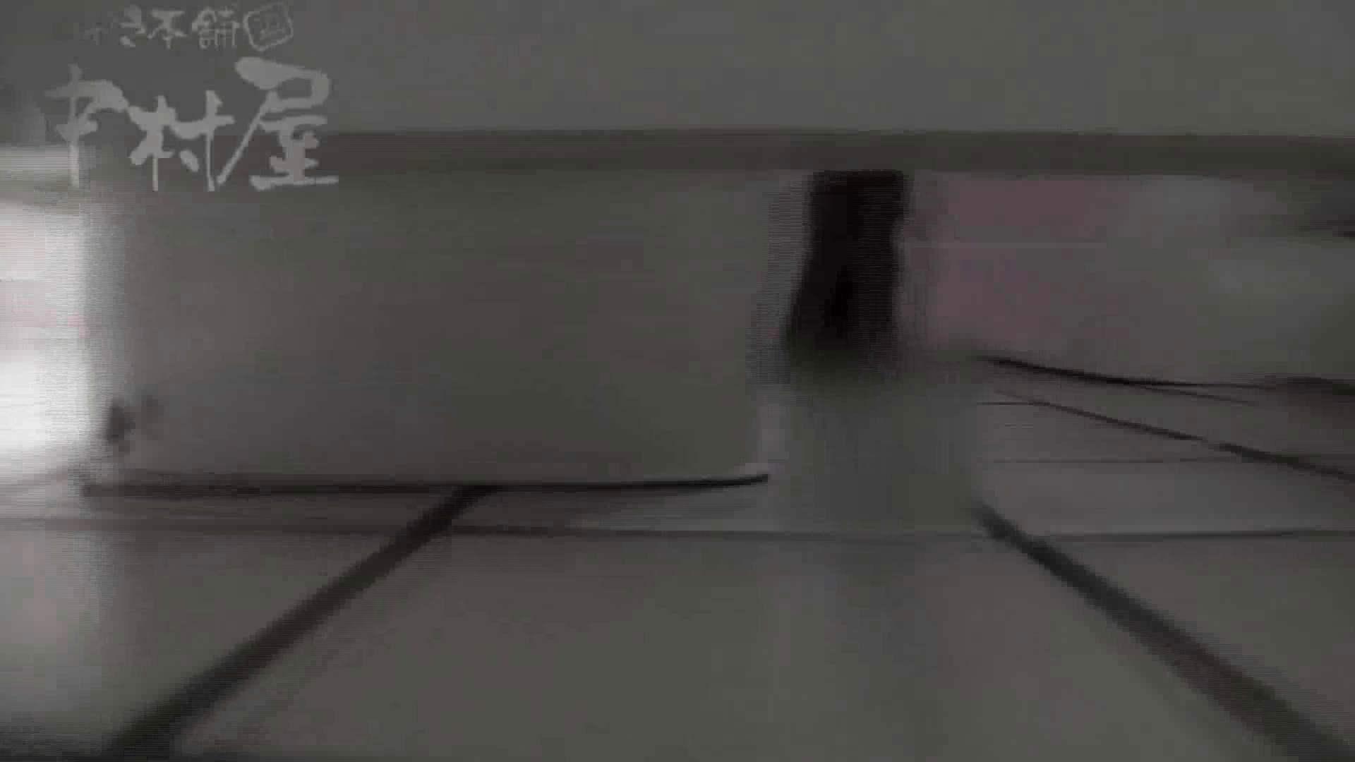 美しい日本の未来 No.31 新しいアングルに挑戦 女子トイレ ヌード画像 100連発 14
