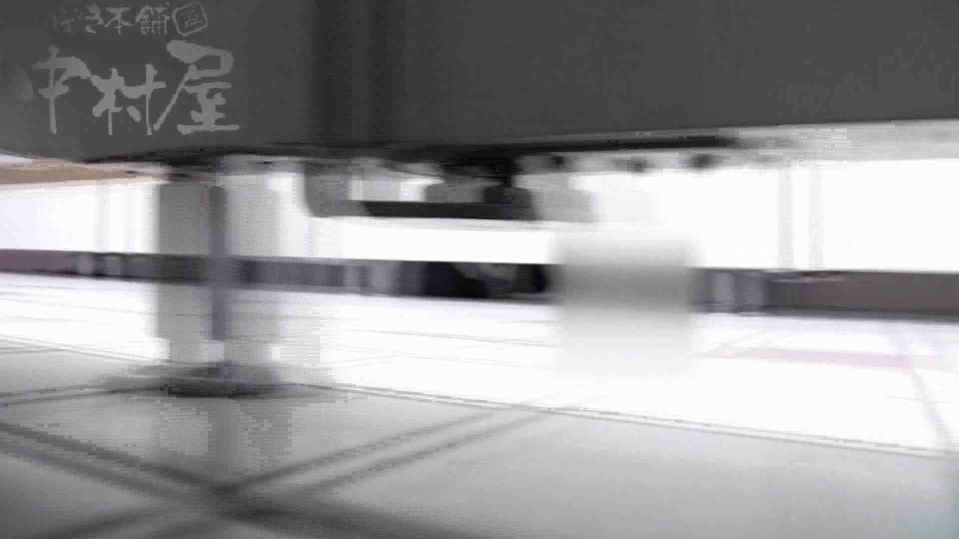 美しい日本の未来 No.31 新しいアングルに挑戦 排泄   盗撮  100連発 28