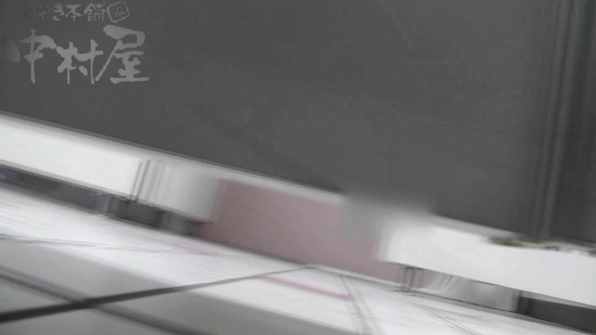 美しい日本の未来 No.31 新しいアングルに挑戦 排泄  100連発 45