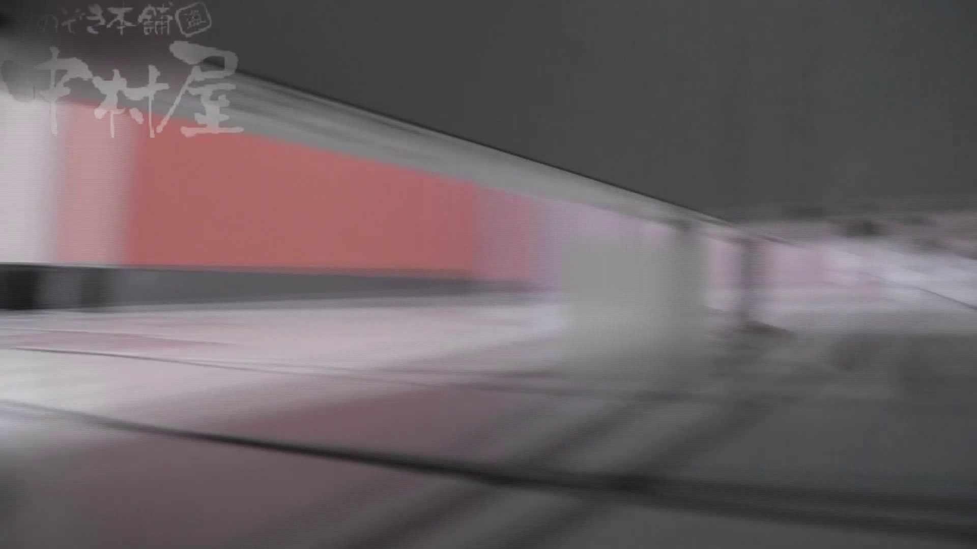 美しい日本の未来 No.31 新しいアングルに挑戦 女子トイレ ヌード画像 100連発 68