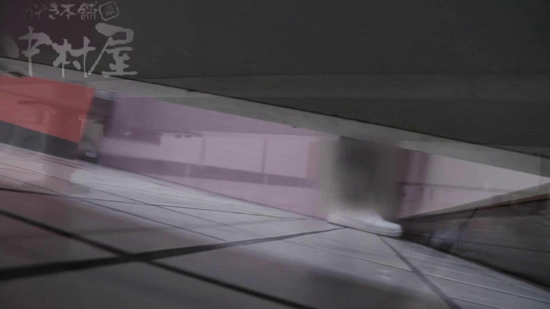 美しい日本の未来 No.31 新しいアングルに挑戦 排泄   盗撮  100連発 82