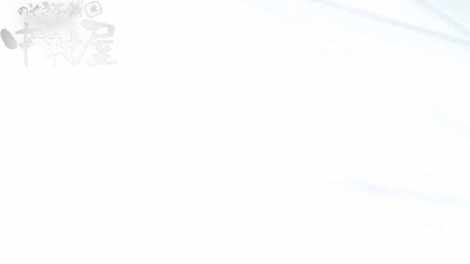美しい日本の未来 No.35 最長時間更新更に強者登場 盗撮 ワレメ無修正動画無料 91連発 56
