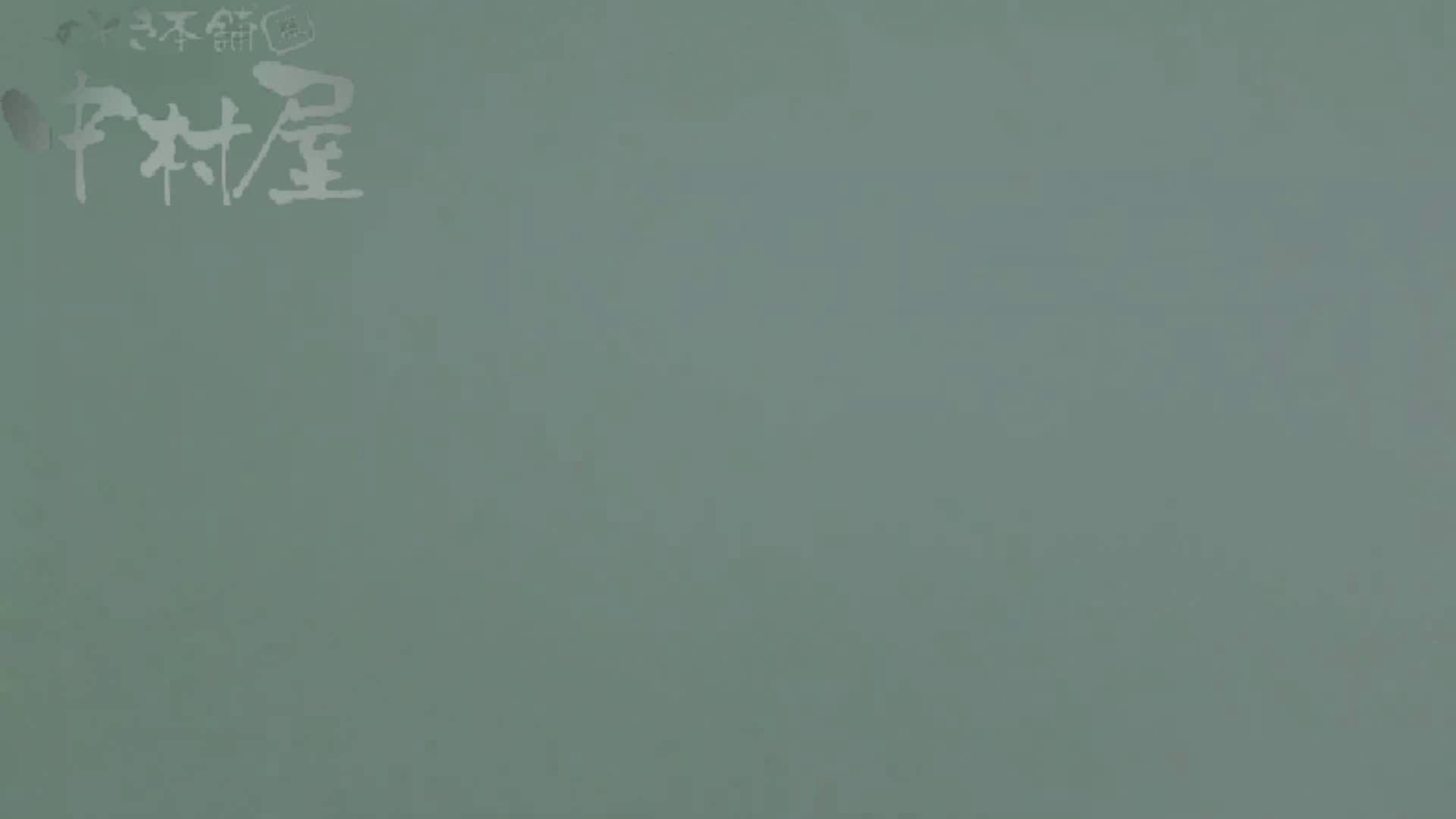 美しい日本の未来 No.37 モデルを追跡したら モデルのエロ生活  101連発 64