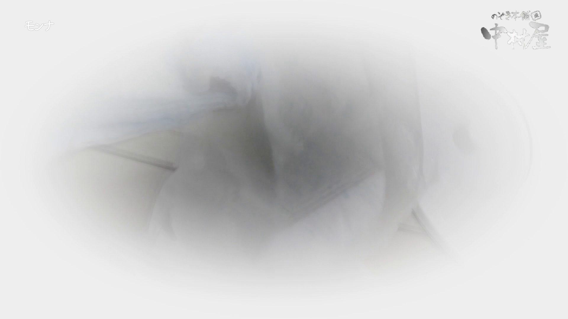 【美しい日本の未来】美しい日本の未来 No.45 無修正マンコ 隠し撮りオマンコ動画紹介 74連発 17