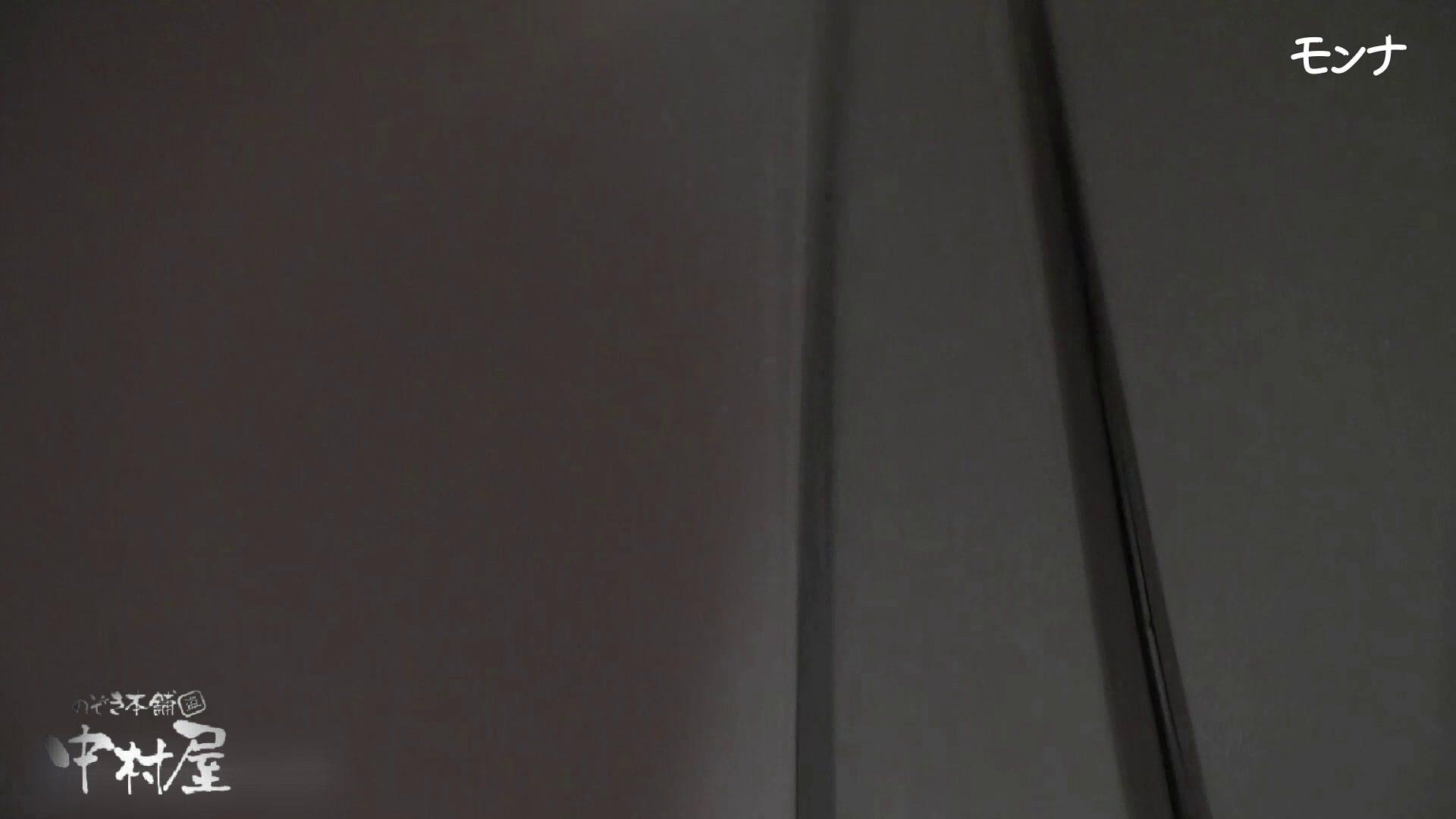 【美しい日本の未来】美しい日本の未来 No.70 若さゆえの美しい丸み 覗き 隠し撮りオマンコ動画紹介 81連発 59