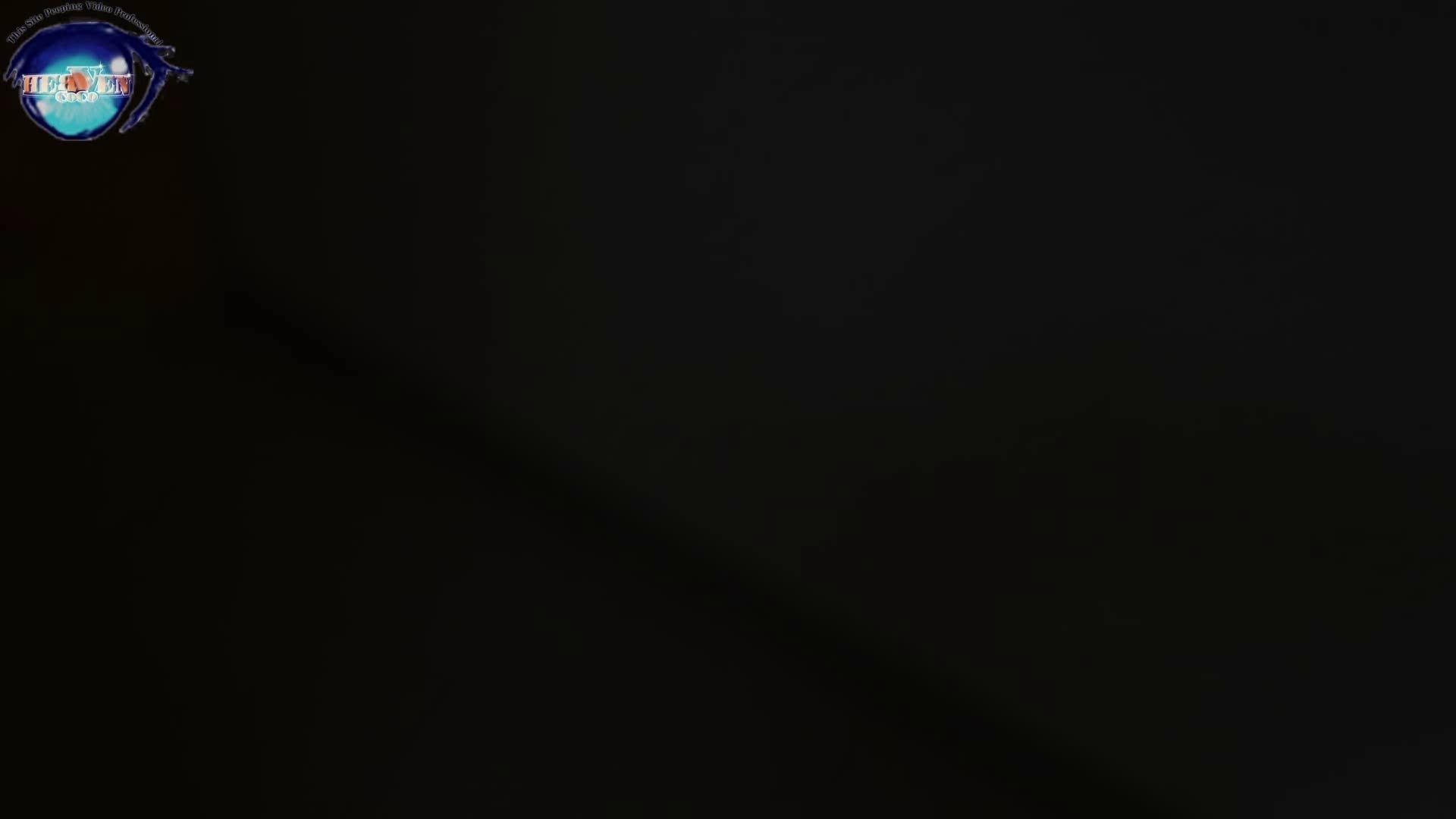 雅さんの独断と偏見で集めた動画集 厠編vol.07 OLのエロ生活  100連発 2
