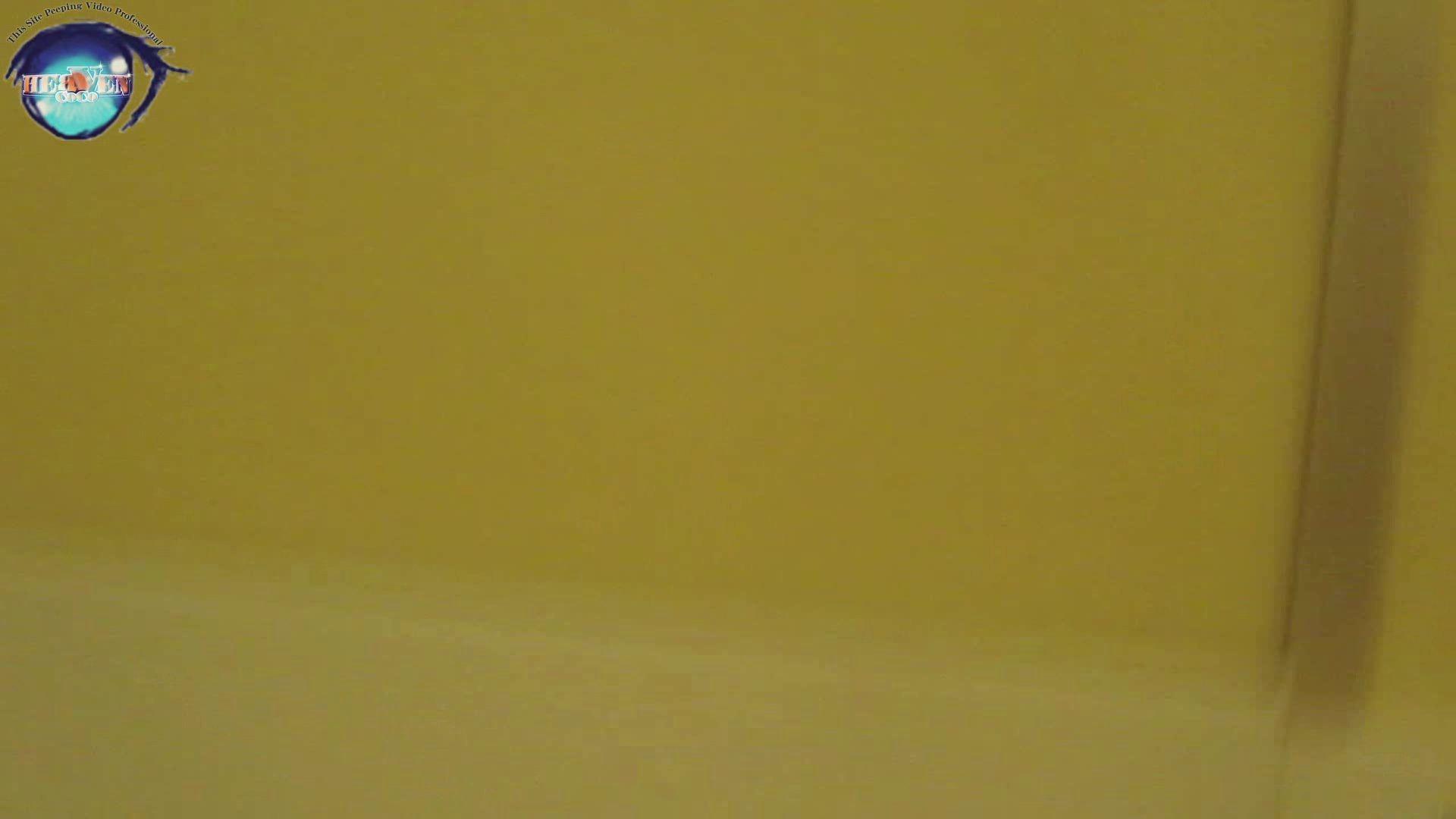 雅さんの独断と偏見で集めた動画集 厠編vol.07 OLのエロ生活   厠  100連発 5