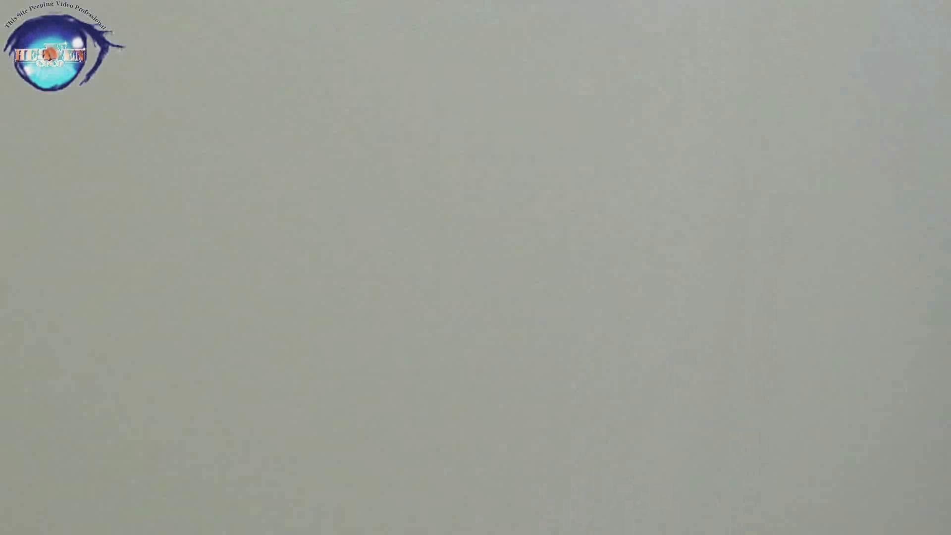 雅さんの独断と偏見で集めた動画集 厠編vol.07 OLのエロ生活   厠  100連発 45