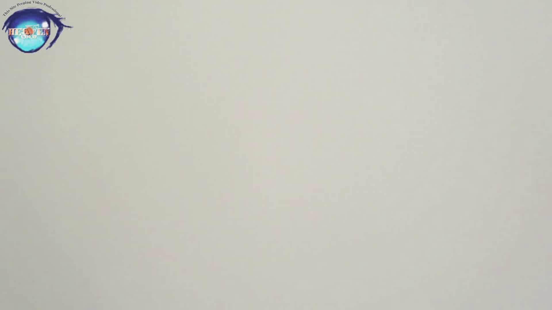 雅さんの独断と偏見で集めた動画集 厠編vol.08 OLのエロ生活  29連発 18
