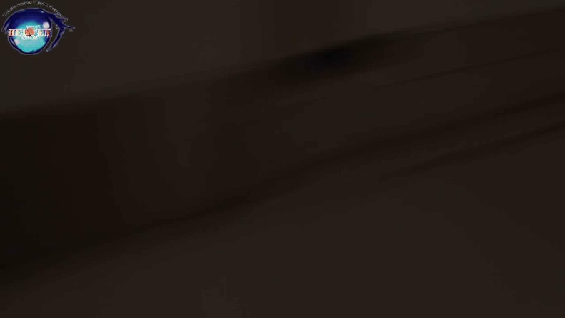 雅さんの独断と偏見で集めた動画集 厠編vol.08 OLのエロ生活   厠  29連発 23