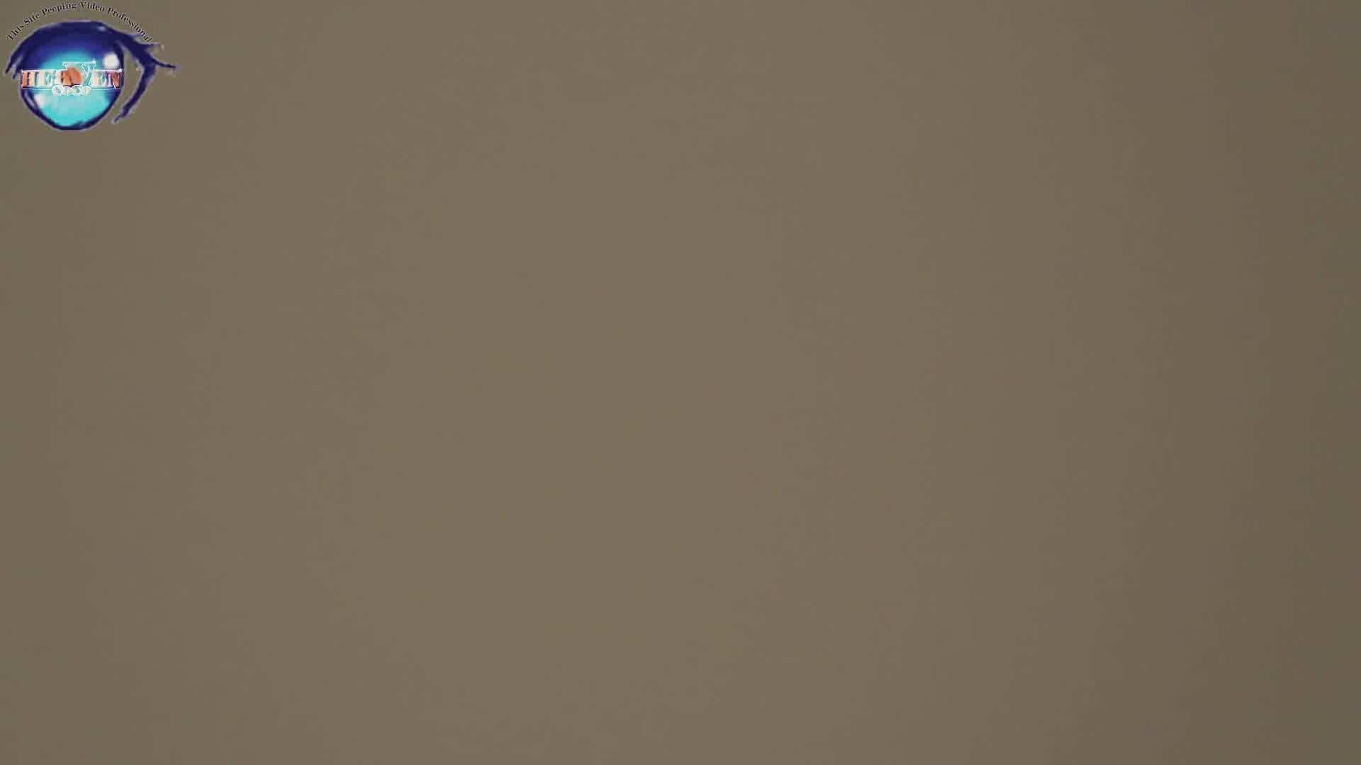 雅さんの独断と偏見で集めた動画集 厠編vol.08 OLのエロ生活   厠  29連発 27