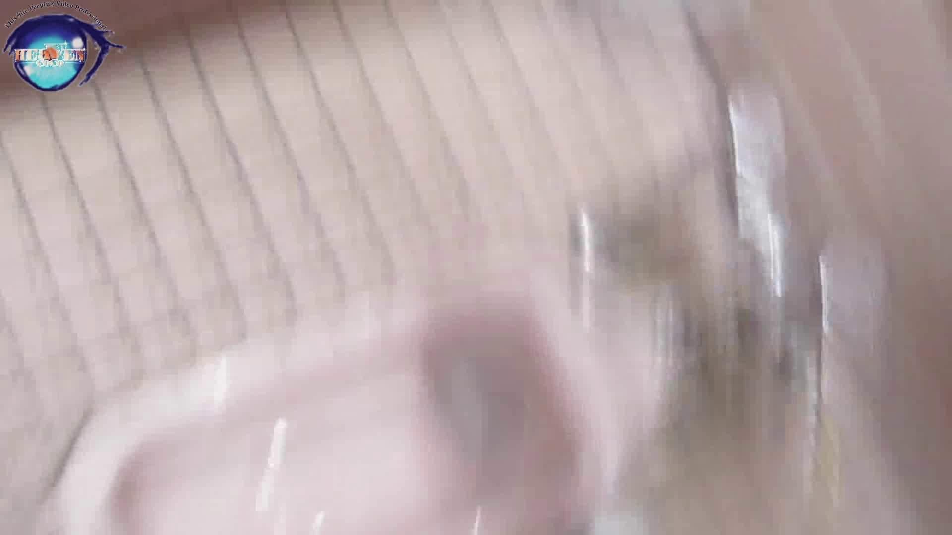 無料アダルト動画:雅さんの独断と偏見で集めた動画集 厠編vol.11:のぞき本舗 中村屋