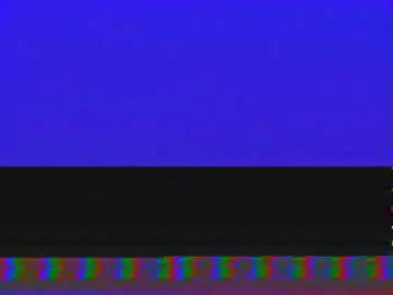 WOC 女子寮vol.2 ギャル入浴 | 女子寮  112連発 101