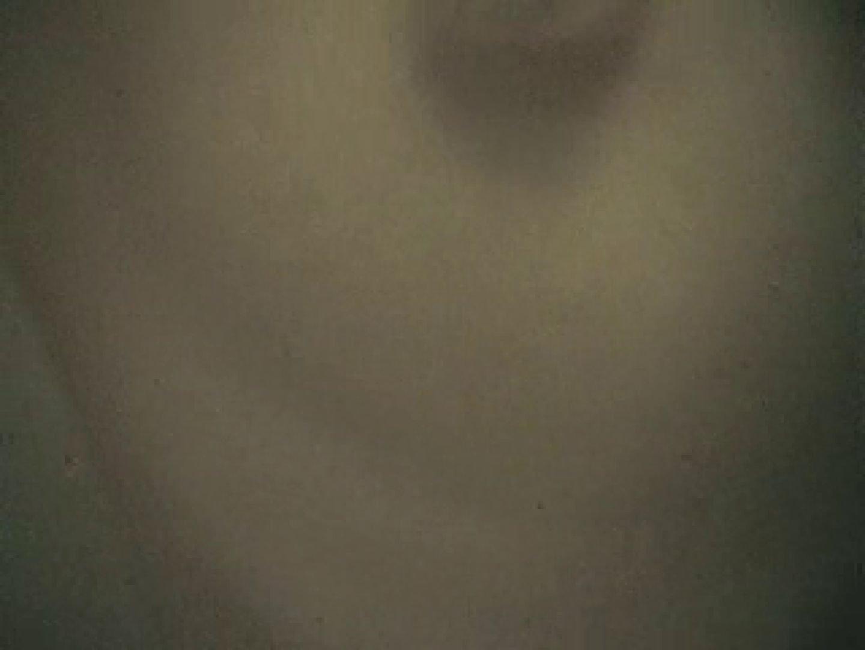 WOC 女子寮vol.4 裸体 | 脱衣所  89連発 25