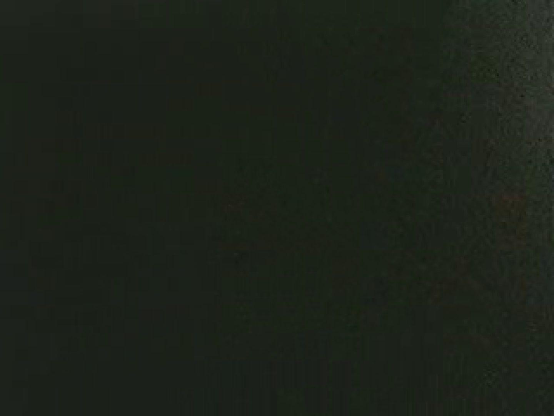 WOC 女子寮vol.4 OLのエロ生活 セックス無修正動画無料 89連発 62