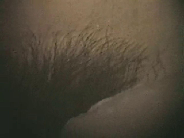 WOC 女子寮vol.4 OLのエロ生活 セックス無修正動画無料 89連発 74