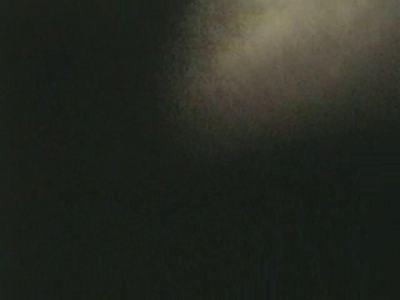WOC 女子寮vol.6 乳首 | OLのエロ生活  51連発 13