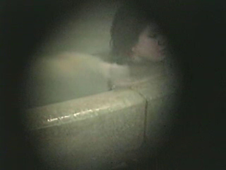 WOC 女子寮vol.6 乳首  51連発 42