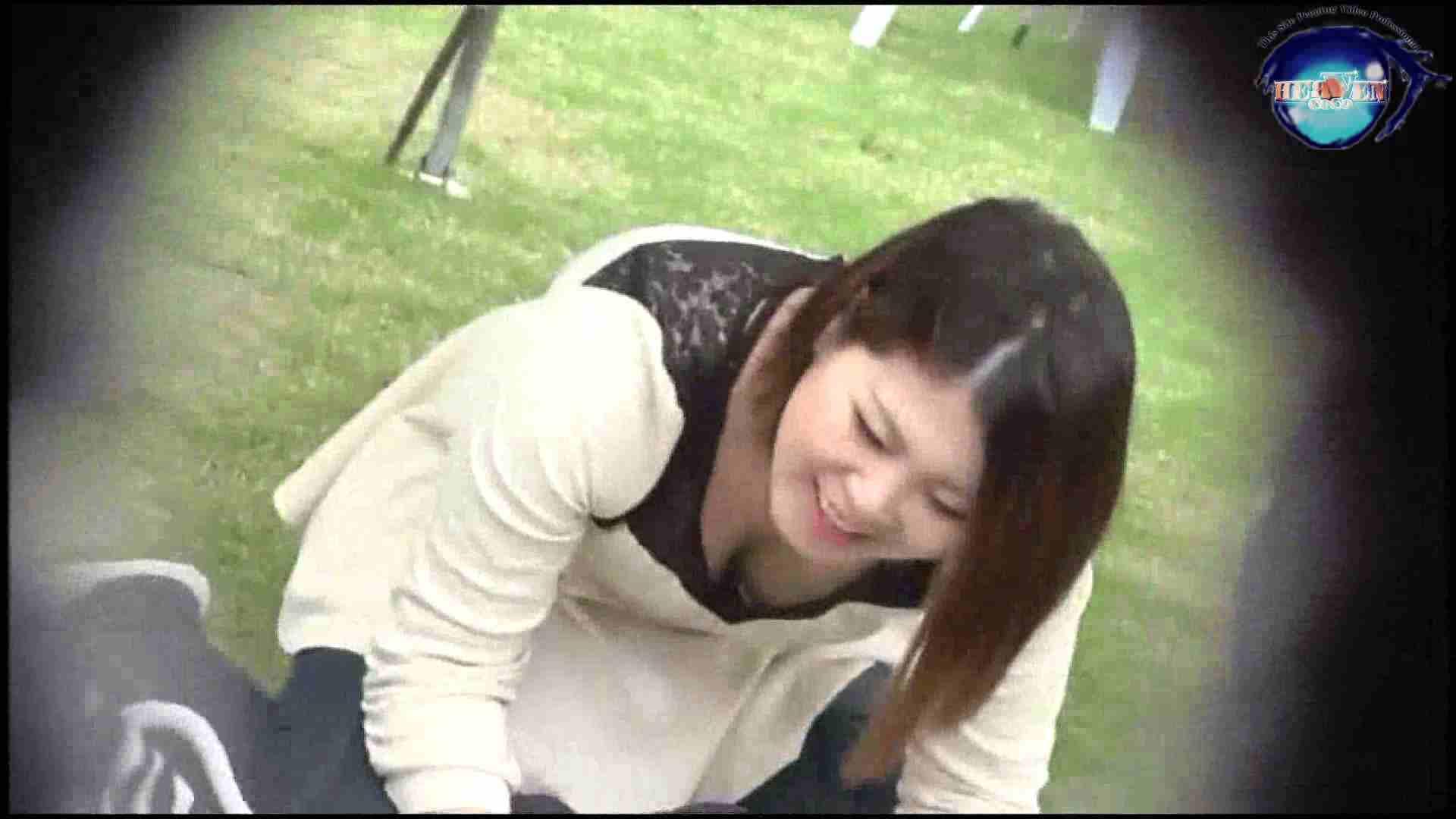 無料アダルト動画:若奥さんおもいっきり生おっぱい vol.01:のぞき本舗 中村屋