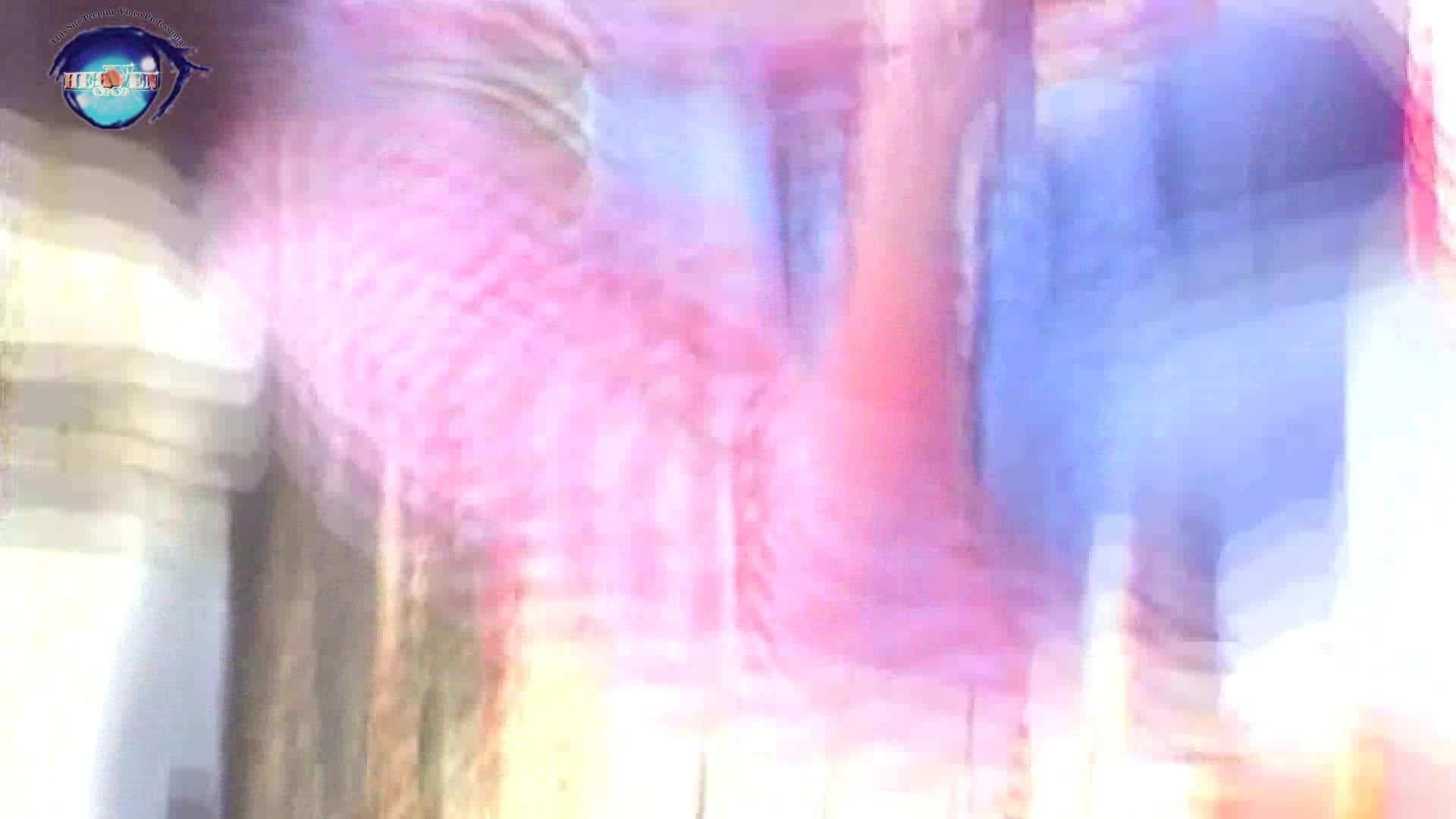 若奥さんおもいっきり生おっぱい vol.07 ギャルのおっぱい 濡れ場動画紹介 33連発 14
