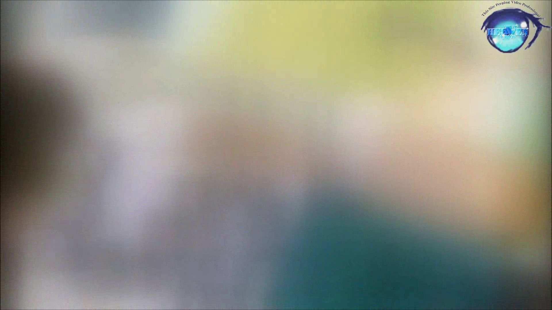 若奥さんおもいっきり生おっぱい vol.16 ギャルのおっぱい オメコ無修正動画無料 107連発 44