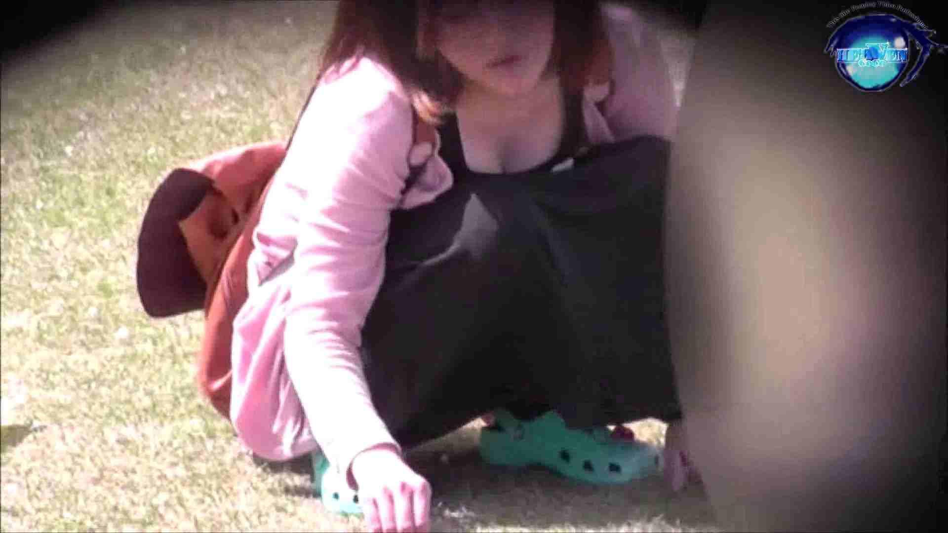 若奥さんおもいっきり生おっぱい vol.16 ギャルのおっぱい オメコ無修正動画無料 107連発 89