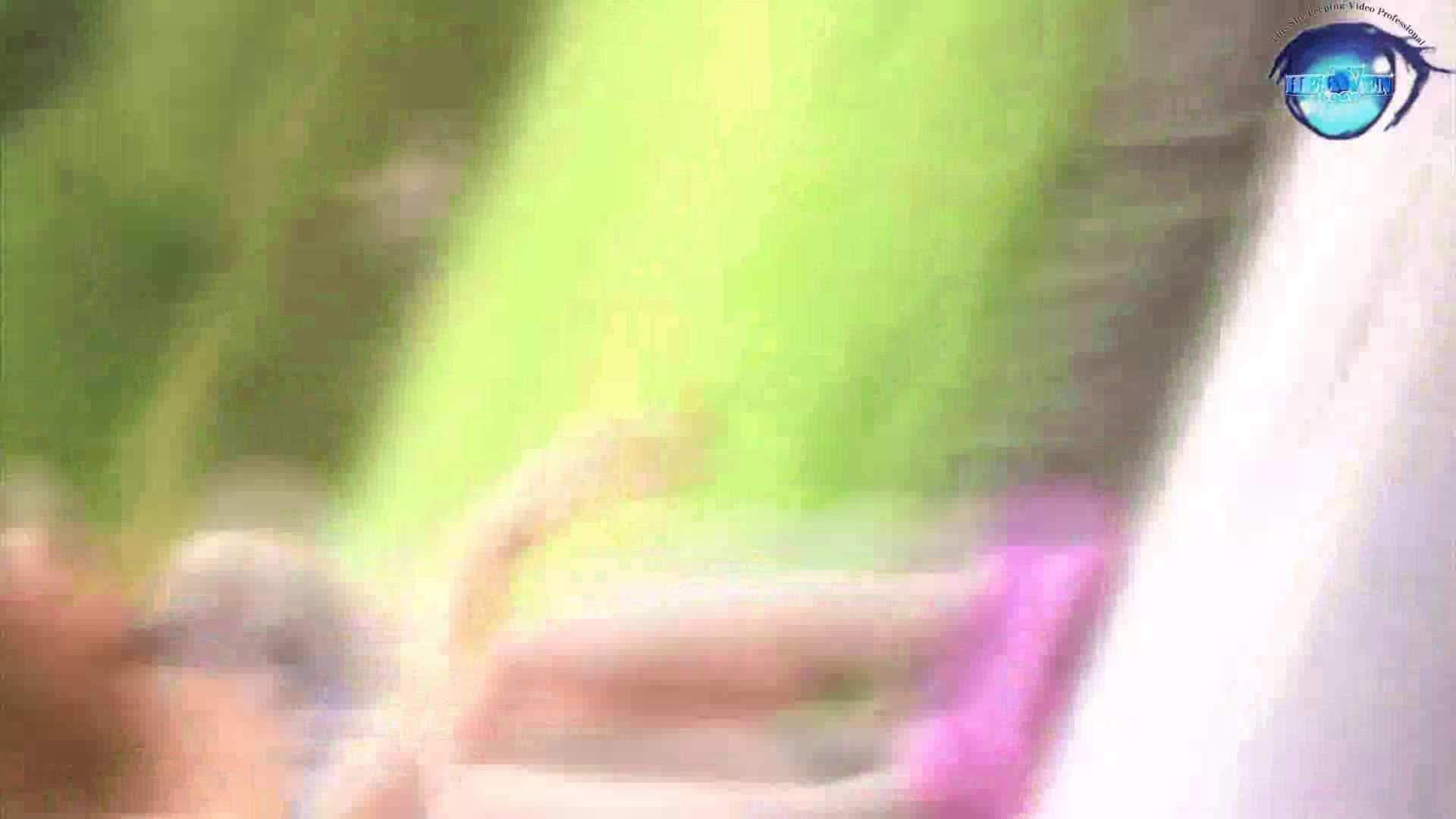 若奥さんおもいっきり生おっぱい vol.20 勃起ちんこ スケベ動画紹介 61連発 29