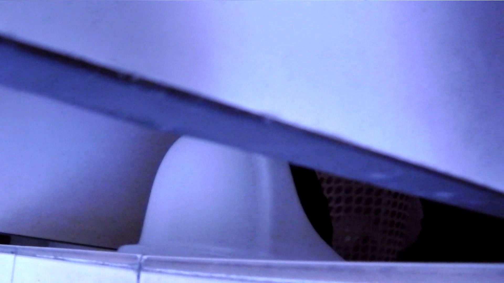 【世界の射窓から】世界の射窓から vol.2前編 OLのエロ生活   洗面所  104連発 5