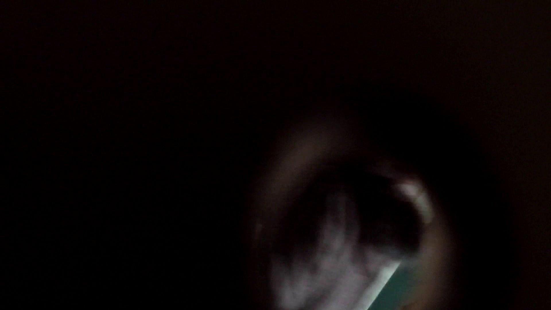 【世界の射窓から】世界の射窓から vol.2前編 OLのエロ生活   洗面所  104連発 39