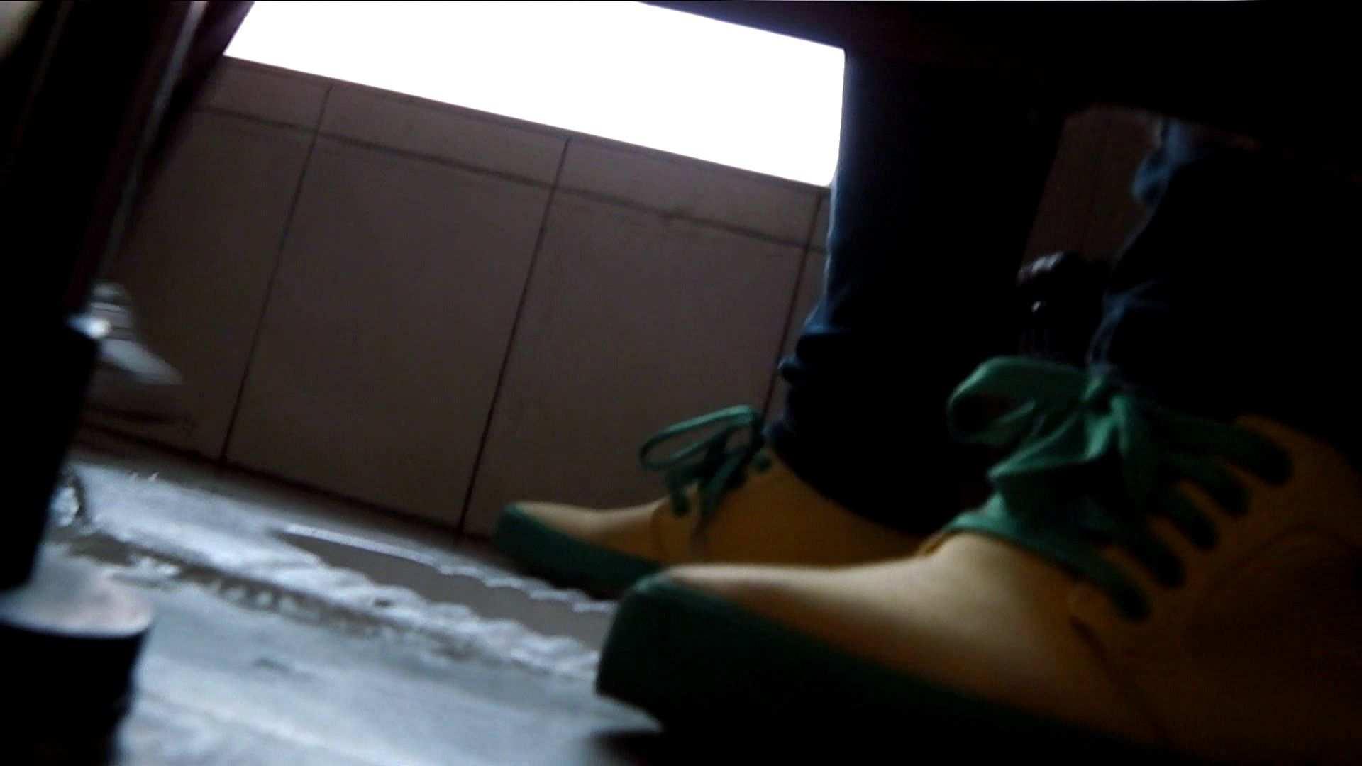 【世界の射窓から】世界の射窓から vol.2前編 OLのエロ生活  104連発 44