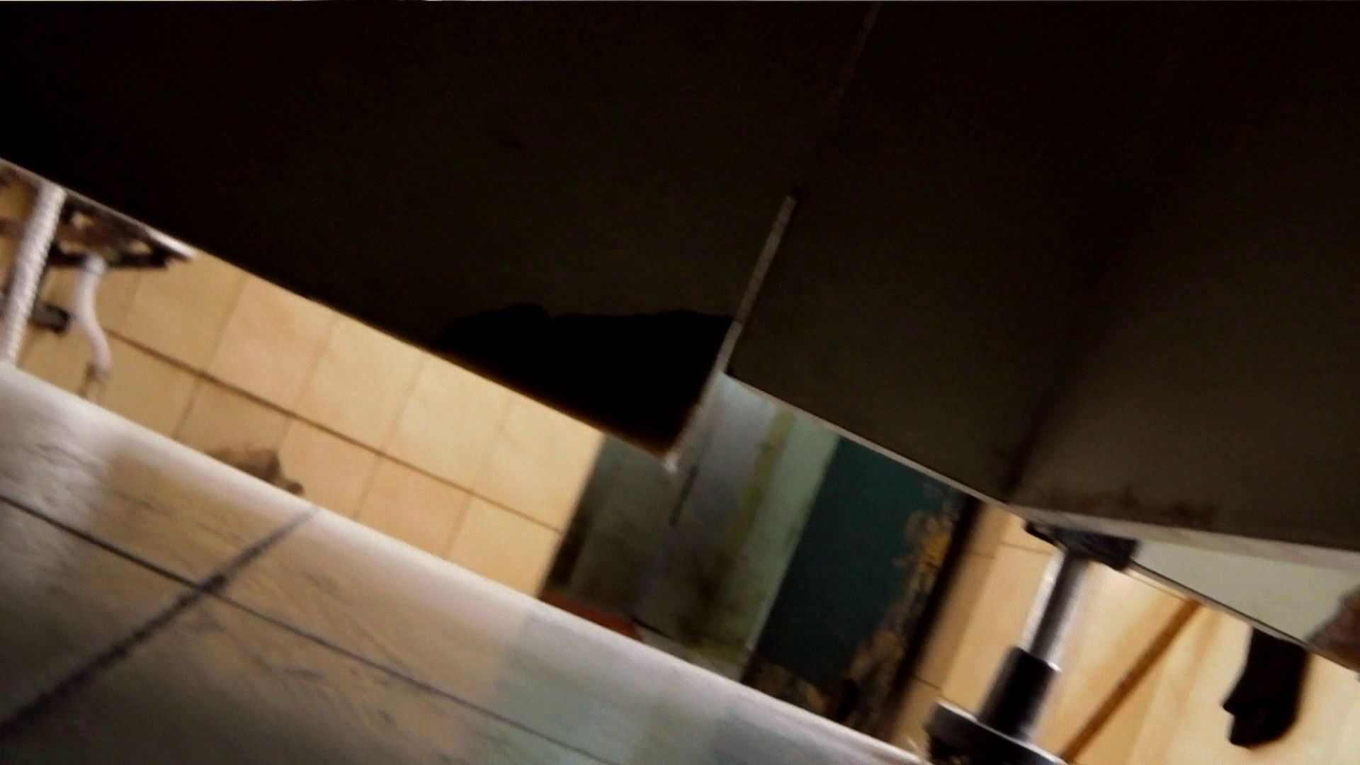 【世界の射窓から】世界の射窓から vol.2前編 OLのエロ生活 | 洗面所  104連発 47