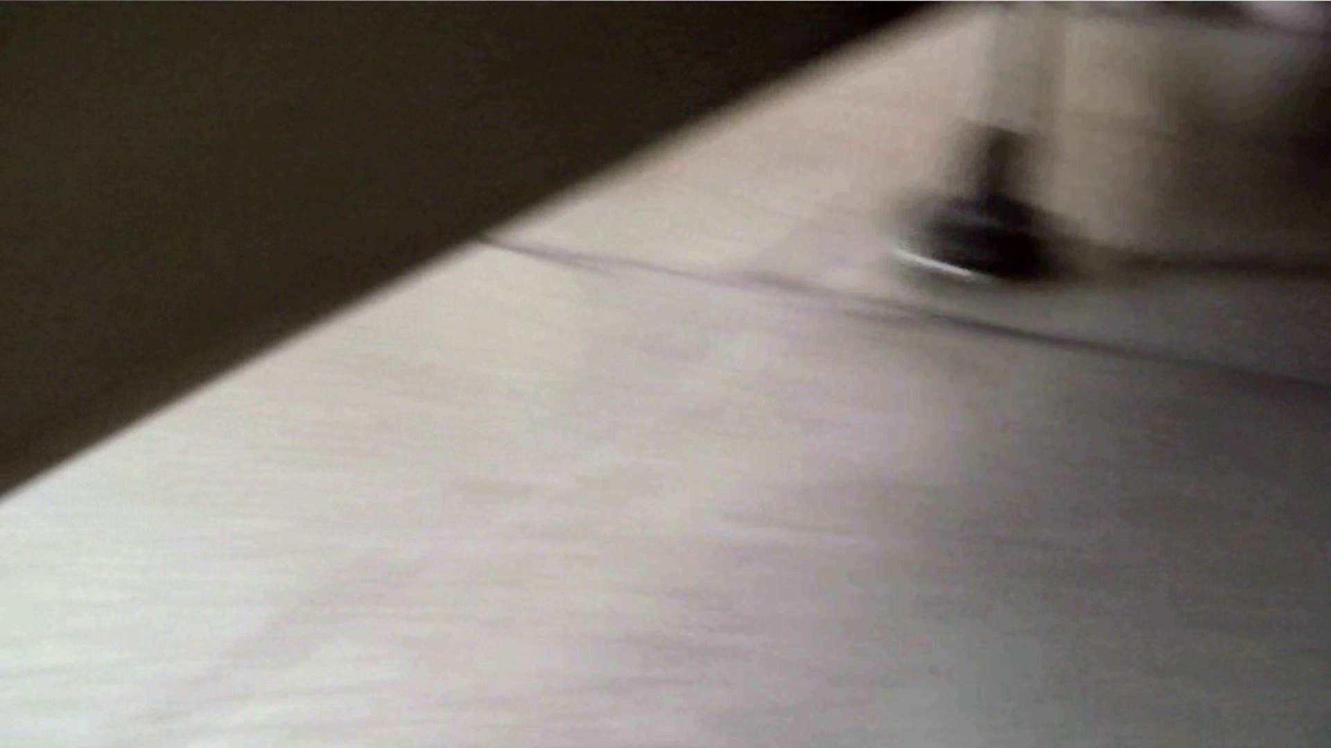 【世界の射窓から】世界の射窓から vol.2前編 OLのエロ生活   洗面所  104連発 61